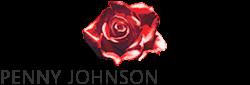 Penny Johnson Flowers