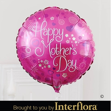 Picture of Happy Mother's Day Balloon