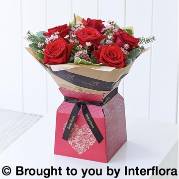 Picture of Always Gift Box