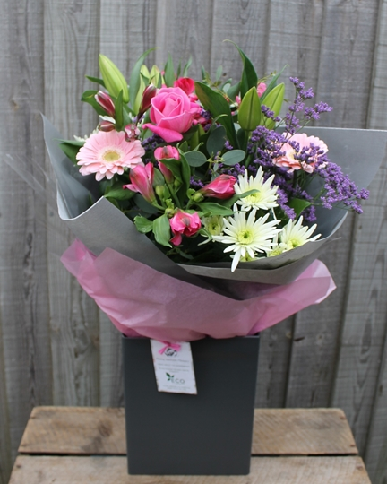 Picture of Annabelle Bouquet