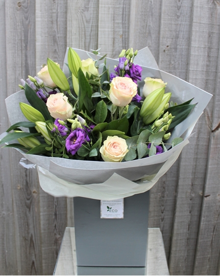 Picture of Chelsea Bouquet