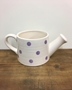 Picture of Baby Girl - Dotty Watering Can