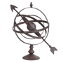 Picture of Armillary Sphere Decoration