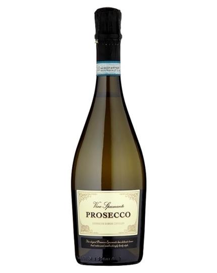 Picture of Prosecco Vino Spumante 75cl