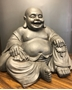 Picture of Fat Buddah