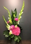 Picture of Summer Vase Display