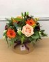 Picture of Clementine Hatbox