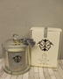 Picture of  Pure Silk Candle