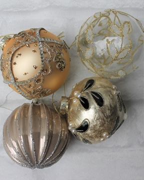 Picture of Baubles