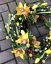 Picture of Woodland Wreath