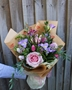 Picture of Maia Bouquet