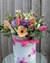 Picture of Dawn Hatbox