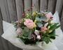 Picture of Fleur Bouquet