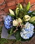 Picture of Clare Bouquet