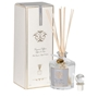 Picture of Pure Silk Reed Diffuser
